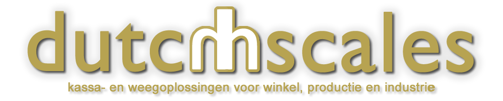 DutchScaleNoAdres_2020
