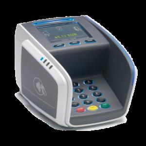 yomani-vaste-pinautomaat_001